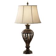 bedroom the lamp outlet. Black Bedroom Furniture Sets. Home Design Ideas