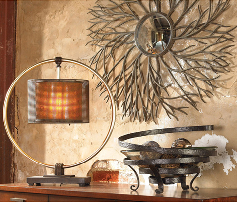 home-decor | The Lamp Outlet