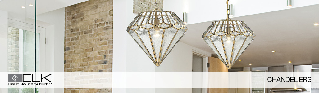 Chandeliers lighting fixtures the lamp outlet mozeypictures Image collections