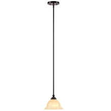 Livex Lighting 4256-67 - North Port