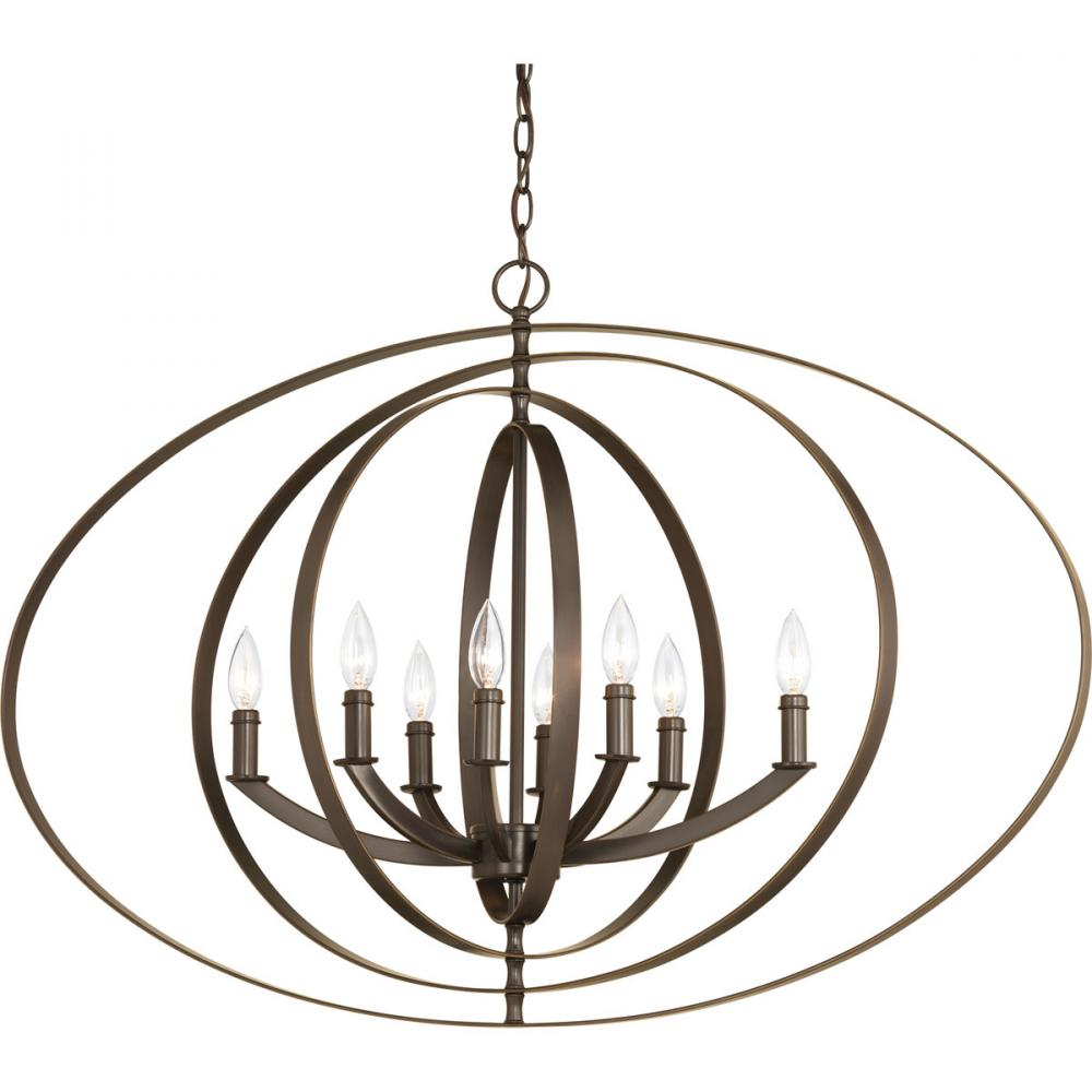 8 lt oval pendant p3791 20 the lamp outlet 8 lt oval pendant arubaitofo Images