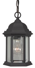 Craftmade Z291-05 - Outdoor Lighting