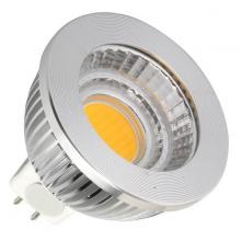 House of Troy MR16-LED - Advent Gemini LED Picture Light Bulb