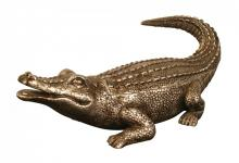 Sterling Industries 91-3663 - Gator Box