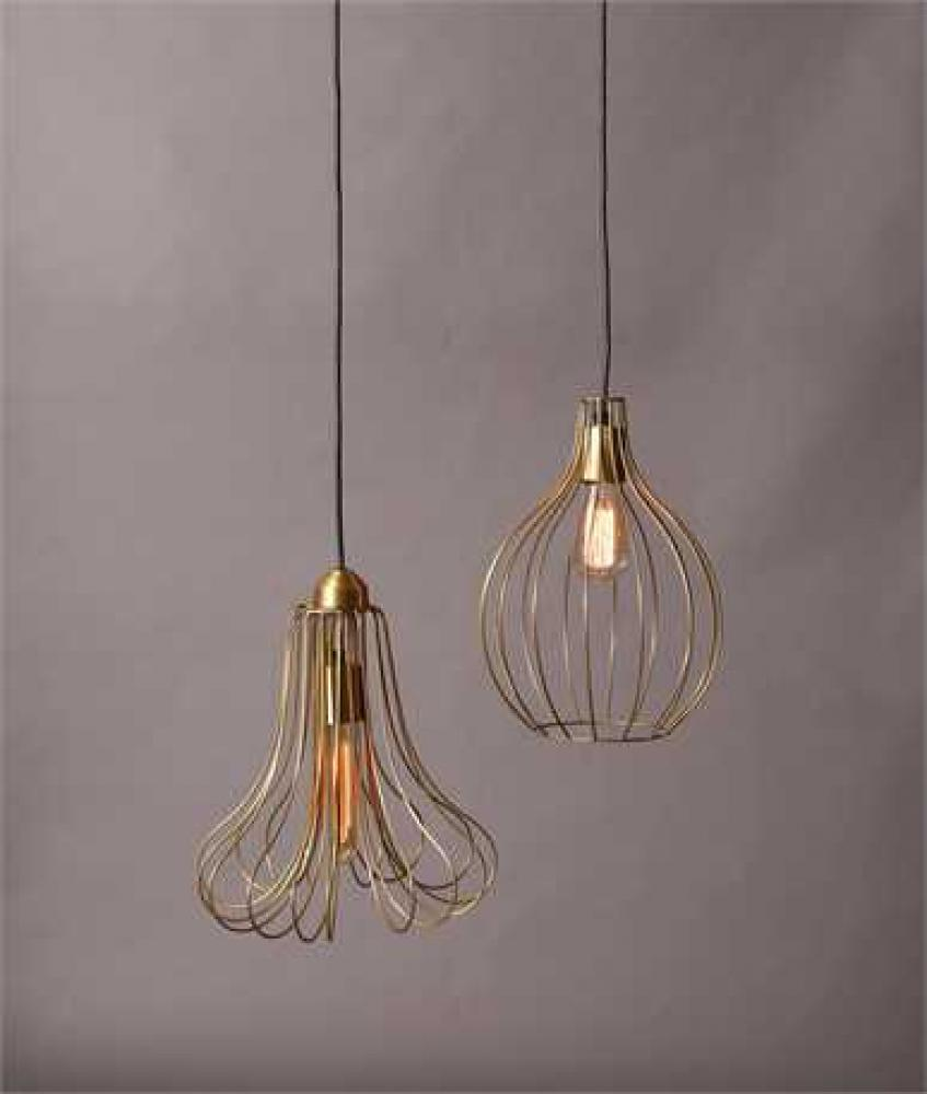 Truck 14h Mtl Wire Hanging Pendant Da5500 The Lamp Outlet Wiring A Light Fixture From An