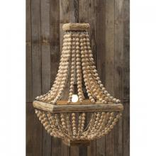 Search results the lamp outlet creative coop da1910 truck 28h metal chandelier w aloadofball Choice Image
