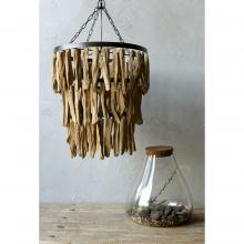 Search results the lamp outlet creative coop da4543 truck 20h driftwood chandelier aloadofball Choice Image