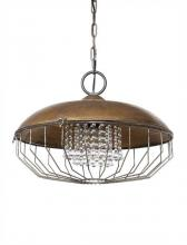 Search results the lamp outlet creative coop da6096 14h metal chandelier w aloadofball Images