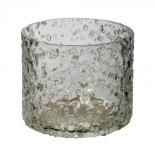Dimond 787100 - Ice Rock Salt Votive