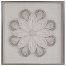 Uttermost 04241 - Uttermost Floral Dreams Shadow Box