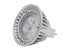 Hinkley 2W3K25 - LANDSCAPE LED LAMP MR16